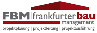FBM-FrankfurterBauManagement GmbH